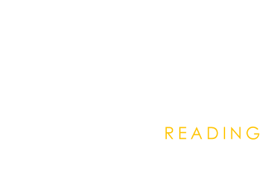 Passion for Life Reading